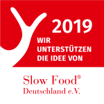 Slow Food Deutschland e.V.